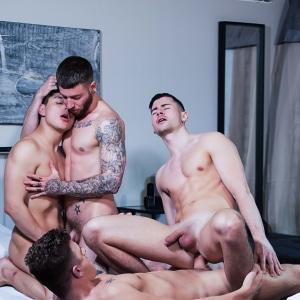 Motel_Slutsville_Part_3_Updated