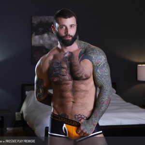 Prostate_Play_Premiere